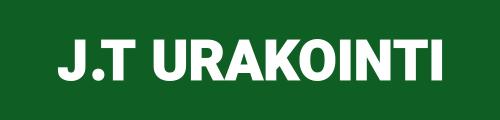 J.T Urakointi Oy